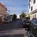 Formentera - Sant Ferran de ses Roques (4)