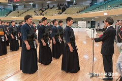 55th Kanto Corporations and Companies Kendo Tournament_018