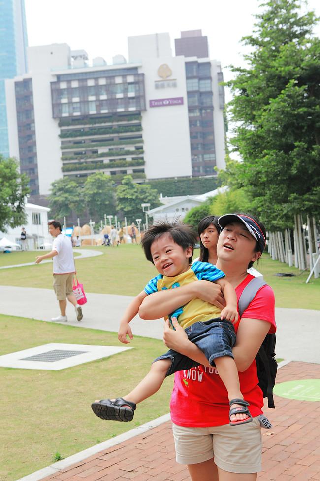 2013-0818-Taichung52.jpg