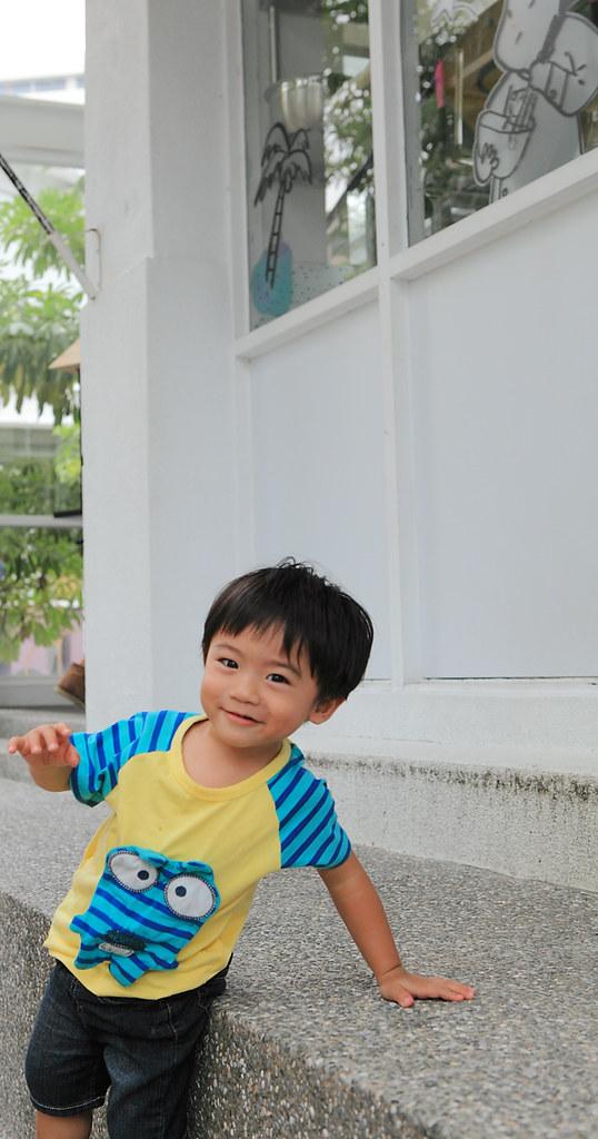 2013-0818-Taichung61.jpg