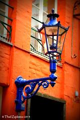 Lamp photo by Thad Zajdowicz (Thanks for 700,000+ views!)