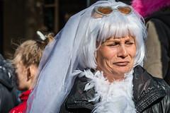 Carnaval Made 2014 photo by RuudMorijn