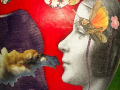 le souffle du papillon (6)
