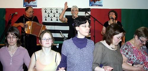 fest-noz-dec-2010-77