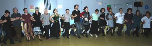 festnoz-20090094
