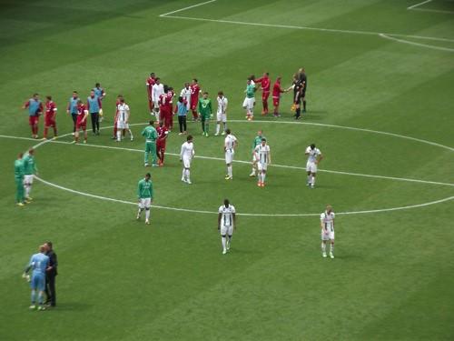 8754488914 4e640d8b29 FC Twente   FC Groningen 3 2, 19 mei 2013 (play offs)