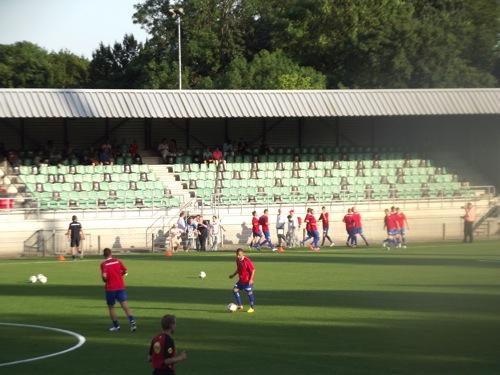 9478310290 5918ee12fd FC Dordrecht   MVV Maastricht 2 1, 2 augustus 2013