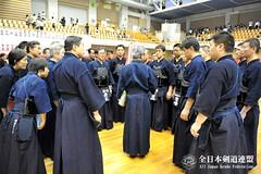 59th All Japan TOZAI-TAIKO KENDO TAIKAI_310