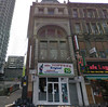 148 Charing Cross Road, June 2008