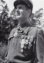 13 DBLE- 1945- Gabriel de Sairigne
