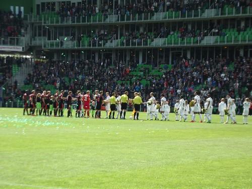 8731161691 7bd65c7e7c FC Groningen   Ajax 0 2, 12 mei 2013
