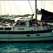 Formentera - SKYBOAT