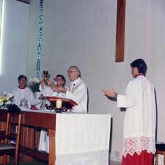 Jubileu Prata - 1992
