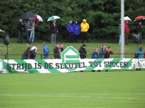 9115631985 b1a9834e68 Eerste training FC Groningen, 23 juni 2013