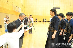 46th National Kendo Tournament for Students of Universities of Education_014