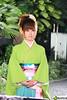 Amazuppai Haru ni Sakura Saku (5)