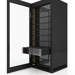 server-rack-