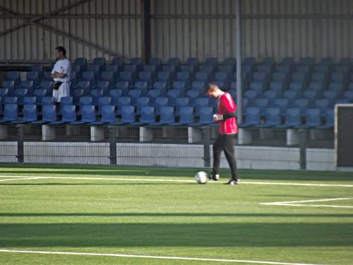 9478310526 4623b9271d FC Dordrecht   MVV Maastricht 2 1, 2 augustus 2013
