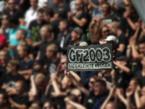 9484993985 cff1ca0c30 FC Groningen   FC Utrecht 2 0, 11 augustus 2013