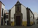 Ermita de San Antonio de Bari
