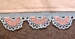 havlu kenarı 2