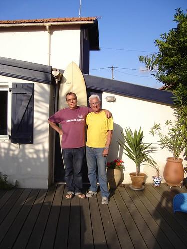153233875 1a78d4ee32 Excursión a La Cote  Marketing Digital Surfing Agencia