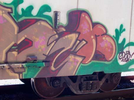 boxcar10b