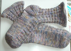 Sixth Sense Sox finished 2
