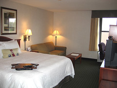 The Room in Lexington, KY