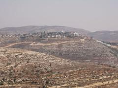 08-14Israel 005