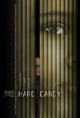 hcandy