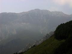 Montañes