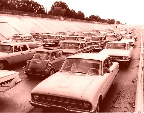 traffic-jam2