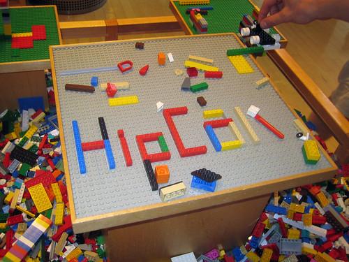 hipcal-legos-1