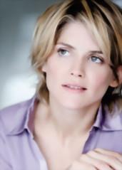Alice Taglioni actriz