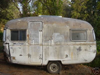 Sunliner: wheel base width? | Vintage Caravans