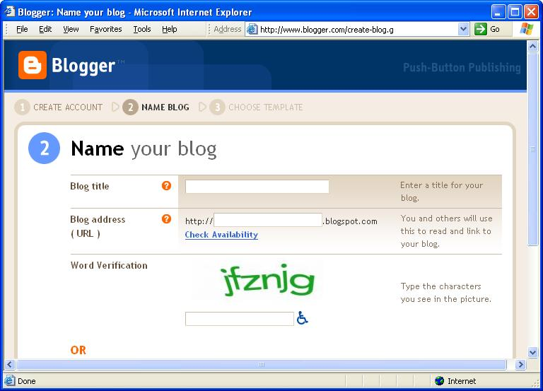 blogger-create