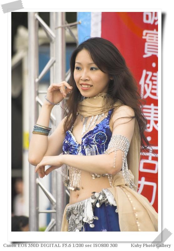 nEO_IMG_IMG_9109-01_o.jpg