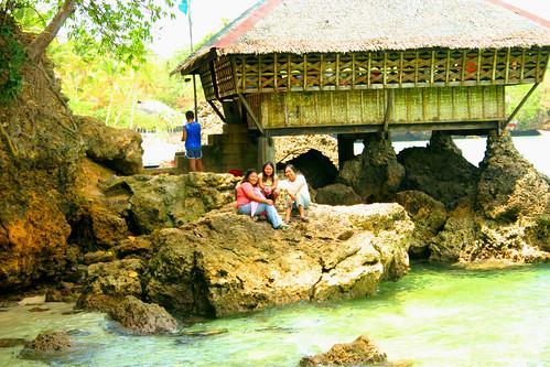Alubihud Trip (Guimaras, Philippines) 06