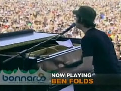 ben_plays_bonnaroo.png