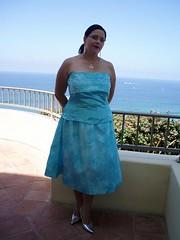 mekko häihin