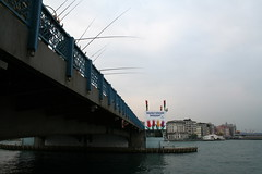 Pont Galata