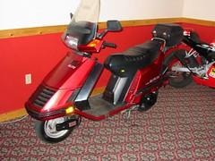 Honda150photo3