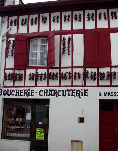 Europe 06 France 3 377