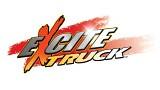 Excite Truck Wii Logo
