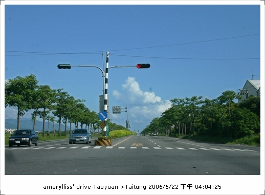 drive-09