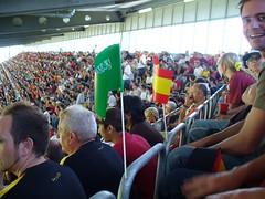 20060623 WM Kaiserslautern 036