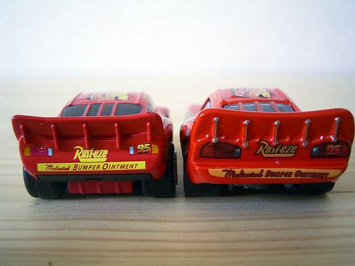cars36
