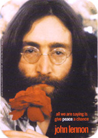 lennon-photo-peace