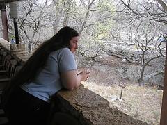 3/5/06: Natural Bridge Caverns XII